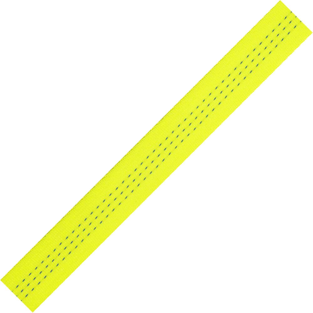 blueeWater Ropes Climb-Spec Webbing 1  x 100 yds - FY