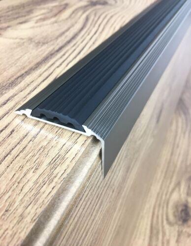 Diy Materials Anodised Aluminium Stair