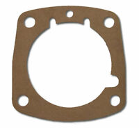 Ural Base Cap Rg-1303 - Set Of 2 Gaskets