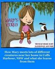 Mary's World by Lecturer in English Michael Davies (Paperback / softback, 2010)