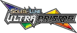 ☺ Carte Pokémon Carchacrok 99//156 VF NEUVE SL5 Ultra Prisme