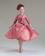 """Touch of Class ~ 18"""" OUTFIT To Fit Kitty Collier Robert Tonner Dolls or Similar!"""