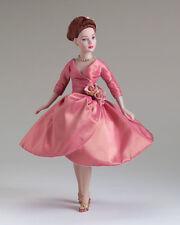 """Toque de clase Traje De ~ 18"""" para adaptarse a Kitty Collier Robert Tonner muñecas o similar!"""
