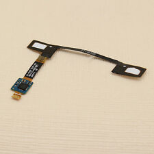 New Home Button Menu Touch Sensor Flex Cable Parts For Samsung Galaxy S3 i9300