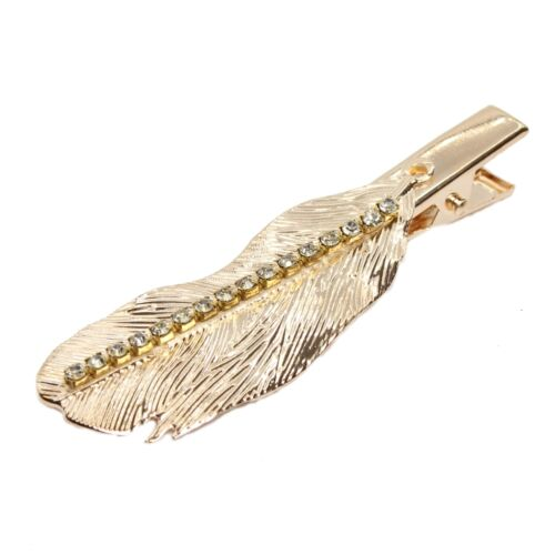 Ressort pince à cheveux strass épingle à cheveux épingle à Cheveux Bijoux de cheveux cheveux Epingle pin