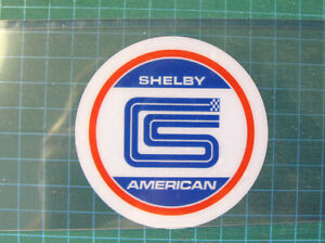 VINTAGE-STYLE-SHELBY-AMERICAN-COBRA-VINYL-WINDOW-STICKER-DECAL-RACING-GT40