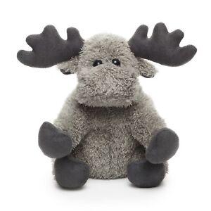 Volvo-Genuine-Kids-Moose-Plush-Toy-30673639