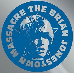 THE-BRIAN-JONESTOWN-MASSACRE-THE-BRIAN-JONESTOWN-MASSACRE-VINYL-LP-NEU
