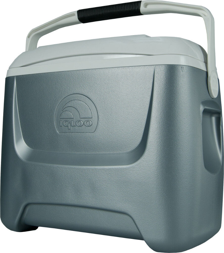 Igloo Iceless 28Qt 26L Enfriador Electric 12V DC
