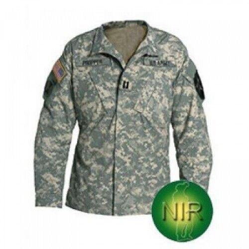 Us Army UCP Tactical NYCO Combat acu  at Digital coat chaqueta Mr Medium regular  punto de venta