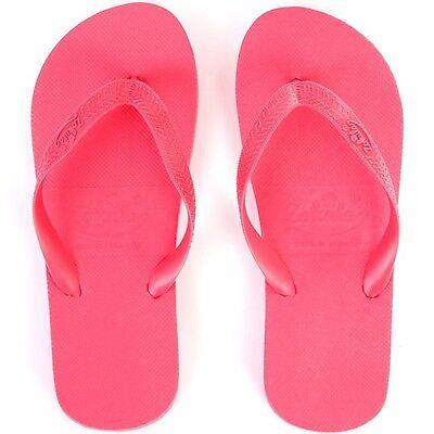 Flip Flop rosa fuscia Zohula Originals