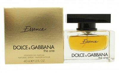 Dolceamp; Spray 737052946528Ebay Eau The De Gabbana For Edp 40ml One Essence Parfum Women's Her hrtdsQC