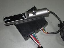 Apexi Pen Turbo Timer Universal s13 s14 s15 gtr r32 r33 skyline dsm sti mr2 z32