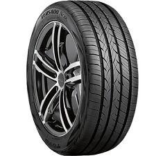 4 New 215/55R17 Toyo Versado Noir Tires 215 55 17 2155517 55R R17 Treadwear 620
