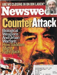 Newsweek-Mag-Biological-Weapons-March-17-2003-102219nonr