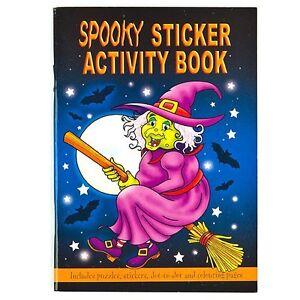 10-x-halloween-espeluznante-36-Pagina-Infantil-Actividad-COLOR