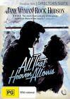 All That Heaven Allows (DVD, 2008, 2-Disc Set)