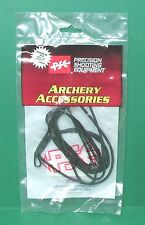 "New PSE Factory Replacement Bow String - 57 1/2"" 450 Premium - #ST5750"