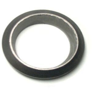 Exhaust Pipe Flange Gasket-Replacement Exhaust Gasket Bosal 256-645