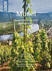 Dumont Bildatlas Mosel von Rita Henss (2017, Taschenbuch)