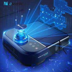 Proscenic-D500-Laser-Aspirateur-Robot-laveur-tapis-poils-animaux-2000Pa-Nettoyeu