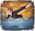 Wake by David Bridie (CD, Jun-2013, Metropolitan Groove Merchants)