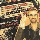 Ringo Starr - Live at Soundstage (2010)