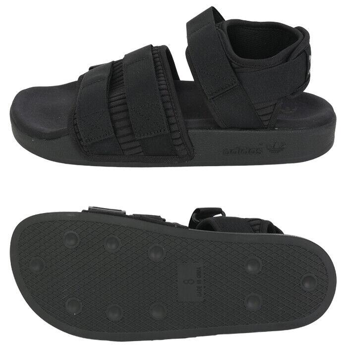 Adidas Sandals Sandale 2.0 W (CG6623) Sports Sandales Pantoufles diapositives eau Chaussures