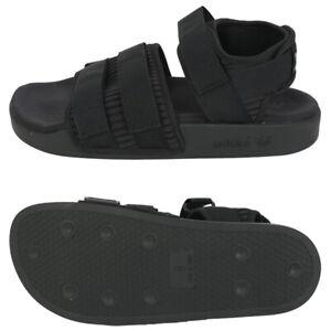 92523e549 Adidas Adilette Sandal 2.0 W (CG6623) Sports Sandals Slippers Slides ...