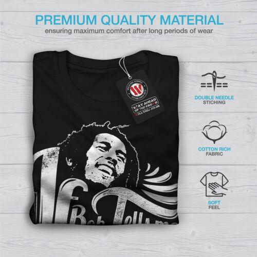 420 Lifestyle design graphique Wellcoda Aucun Souci Citation Homme T-shirt à manches longues