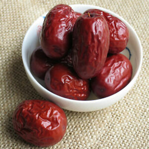Chinese-Jujube-Seedless-Red-Dates-Ready-to-Eat-50g-500g-Nutrient-Rich