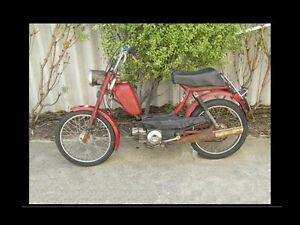 moped for sale - iOffer