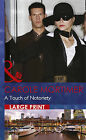 A Touch of Notoriety by Carole Mortimer (Hardback, 2013)