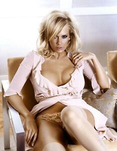 Remarkable, Jenna jameson lingerie excellent