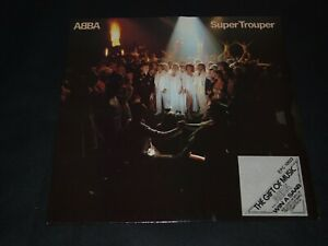 1980-Abba-034-Super-Trouper-034-EPC-10022-with-original-inner-lyrics-sleeve