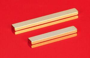 Magnet-Tuning-fuer-Carrera-Evolution-amp-Digital-132-70-90-110-zur-Auswahl