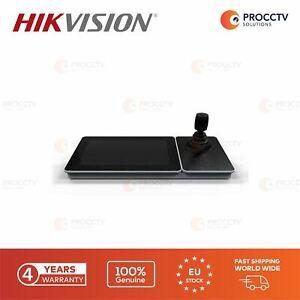 Hikvision Network Keybord DS-1600KI