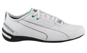 chaussures puma amg