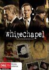 Whitechapel (DVD, 2010)