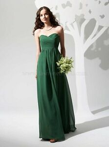 891bad729e7d Image is loading B2-by-Jasmine-Bridesmaid-Dress-B2078