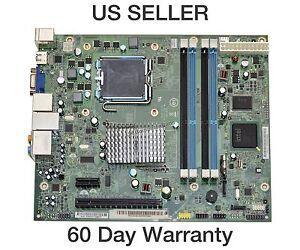 Acer-Aspire-AX3910-Desktop-Motherboard-MB-SED01-001-mbsed-01001-Intel-S775