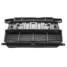 2016 Ford Focus Active Grille Shutter With Actuator for sale