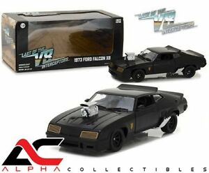 GREENLIGHT-84051-1-24-1973-FORD-FALCON-XB-LAST-OF-THE-V8-INTERCEPTORS
