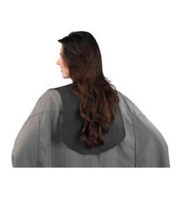 HAIRDRESSING-SIBEL-BOB-TUO-STYLIST-CUTTING-COLLAR-SHORT-MEDIUM-LONG-BLACK-SALON