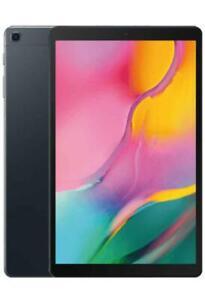 TABLET SAMSUNG 10 WIFI LTE 4G GALAXY TAB A T515  32GB NERO NUOVO GAR 2 Anni
