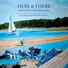 Here & There by Fran Zak (Paperback / softback, 2013)