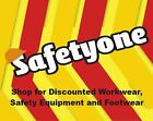 safetyoneworkwear