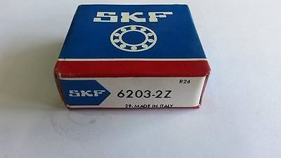 1 à billes roulement à billes 6302 zz 2z 2zr FAG//skf