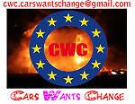 cwc-carswantschange