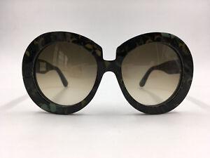 Lunettes-de-soleil-Sunglasses-VALENTINO-V707SB-962